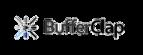 BufferClap